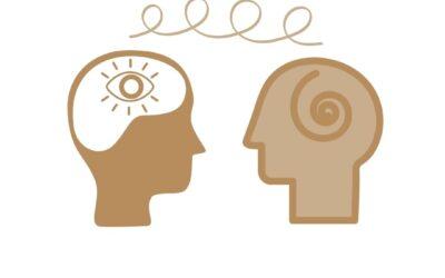 VALIDACIÓN EMOCIONAL: ¿QUÉ ES Y CÓMO ENTRENARLA?